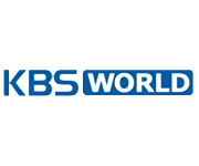 http://world.kbs.co.kr/russian/