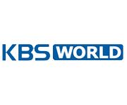 http://world.kbs.co.kr/russian/